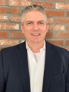 Matt Dykeman - Trust Energy Solutions