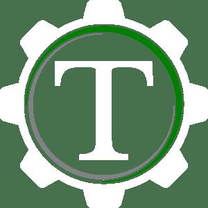 Trust Energy Solutions
